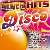 Super Hits Disco Songs