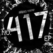 No. 417 Ep Songs