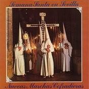 Nuevas Marchas Cofradieras Songs