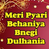 Tere Is Bhaiya Ka Song