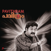 Pavithram (Original Motion Picture Soundtrack) Songs