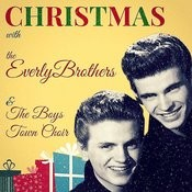 Christmas With The Everly Brothers & The Boys Town Choir Songs