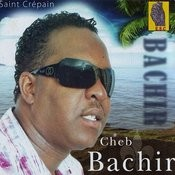Cheb Bachir Songs
