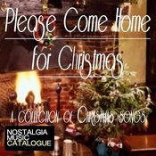 Please Come Home For Christmas Songs