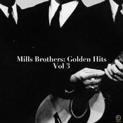 Greatest Hits, Vol. 3: Nobody's Sweetheart Songs