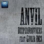 Anvil Songs