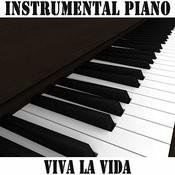 Instrumental Piano: Viva La Vida Songs