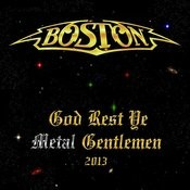 God Rest Ye Metal Gentleman 2013 Songs