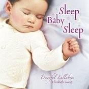 Sleep, Baby, Sleep Songs