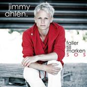 Faller Till Marken (Sos) Songs