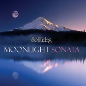 Moonlight Sonata Song