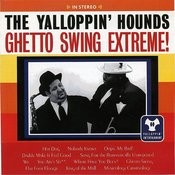 Ghetto Swing Extreme Songs