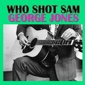 Who Shot Sam Songs