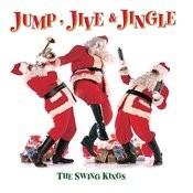 Jump, Jive & Jingle Songs