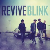 Blink Songs