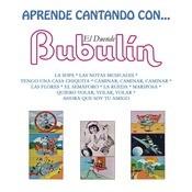 Aprende Cantando Con... El Duende Bubuln Songs