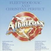 Albatross / Christine Perfect Songs