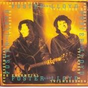 The Essential Foster & Lloyd Songs