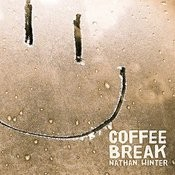 Coffee Break Songs