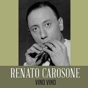Vino Vino Songs