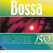 Bossa Vol. 1 Songs