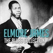 The Blues Collection: Elmore James Songs