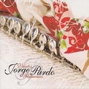 Vientos Flamencos (Deluxe Edition) Songs