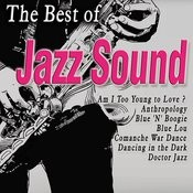 The Best Jazz Sound Songs