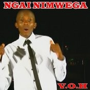 Ngai Nimwega - Single Songs