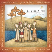 City On A Hill: The Gathering Songs