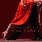 Mas Tango Songs