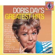 Doris Day'S Greatest Hits Songs