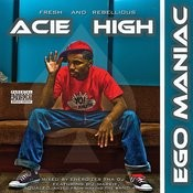Ego Maniac Songs