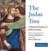 The Judas Tree Songs