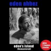 Eden's Island (Original Album Plus 2 Bonus Tracks) [Remastered] Songs