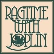 Ragtime With Joplin Songs
