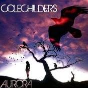 Aurora Songs