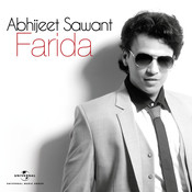 Farida Songs
