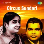 Circus Sundari Songs