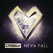 Neva Fall Songs
