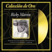 Coleccin De Oro Songs