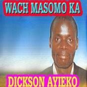 Wach Masomo Ka Songs