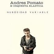 Nubosidad Variable Songs