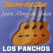 Boleros Del Alma Songs