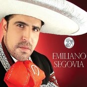 Emiliano Segovia Songs