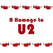 A Homage To: U2 Songs