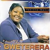 Gweterera Songs
