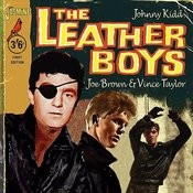 The Leather Boys Songs