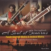 A Soul Of Benaras Songs