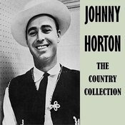 The Country Collection Songs